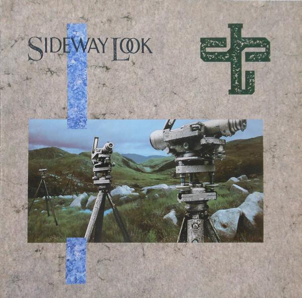 Bild Sideway Look - Sideway Look (LP, Album) Schallplatten Ankauf