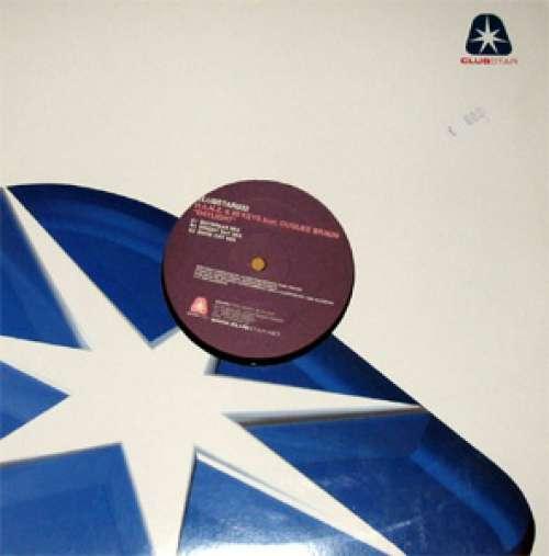 Bild H.A.N.Z. & 88 Keys - Daylight (12) Schallplatten Ankauf