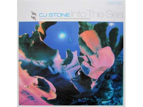 Cover zu CJ Stone - Into The Sea (Vinyl 2) (12) Schallplatten Ankauf