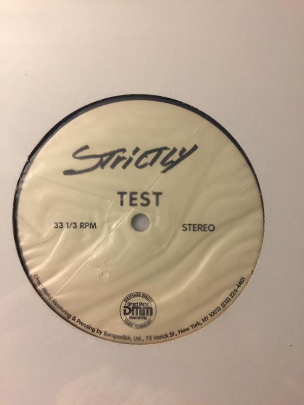 Bild Chupacabra - Aw Yeah (12, TP) Schallplatten Ankauf