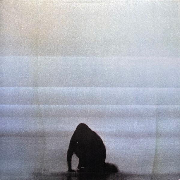 Bild Foals - What Went Down (LP, Album, 180) Schallplatten Ankauf