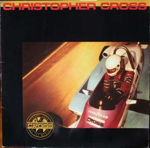 Bild Christopher Cross - Every Turn Of The World (LP, Album) Schallplatten Ankauf