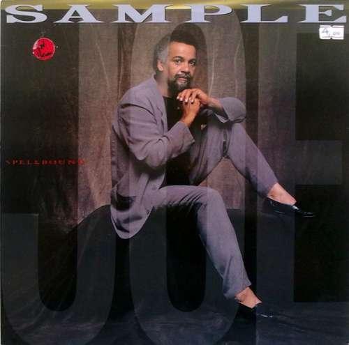 Bild Joe Sample - Spellbound (LP, Album) Schallplatten Ankauf