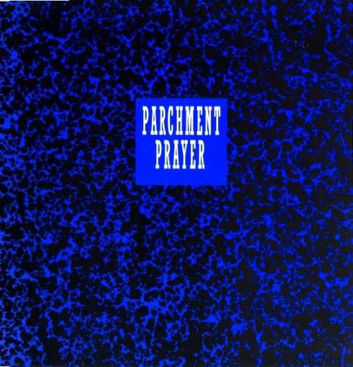 Bild Parchment Prayer - Parchment Prayer (LP, Album) Schallplatten Ankauf