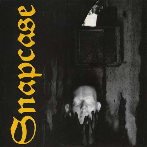 Bild Snapcase - Comatose (7, Single) Schallplatten Ankauf