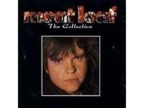 Bild Meat Loaf - The Collection (CD, Comp) Schallplatten Ankauf