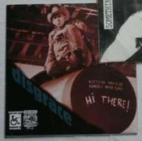 Bild Disgrace (3) - Furvival (7) Schallplatten Ankauf