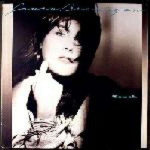 Cover zu Laura Branigan - Touch (LP, Album) Schallplatten Ankauf