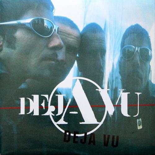 Bild Deja Vu - Deja Vu (12, Single) Schallplatten Ankauf