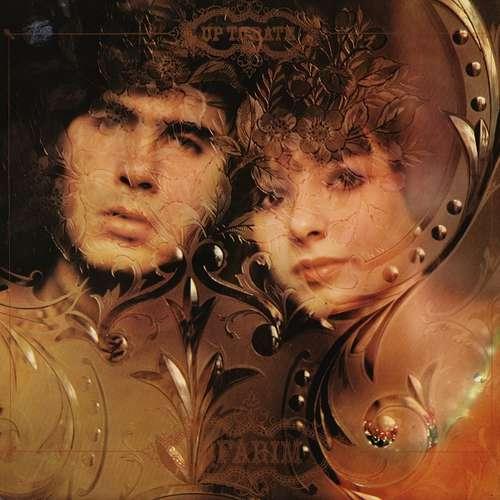 Bild Esther & Abi Ofarim - Up To Date (LP, Album, Gat) Schallplatten Ankauf