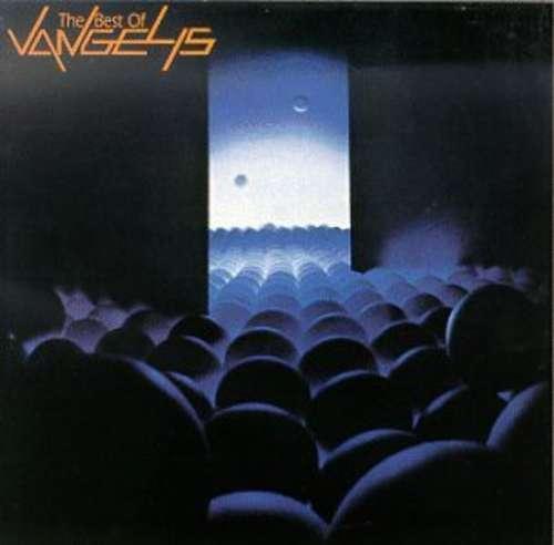 Bild Vangelis - The Best Of Vangelis (LP, Comp) Schallplatten Ankauf