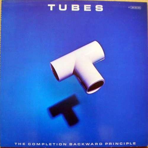 Bild Tubes* - The Completion Backward Principle (LP, Album) Schallplatten Ankauf