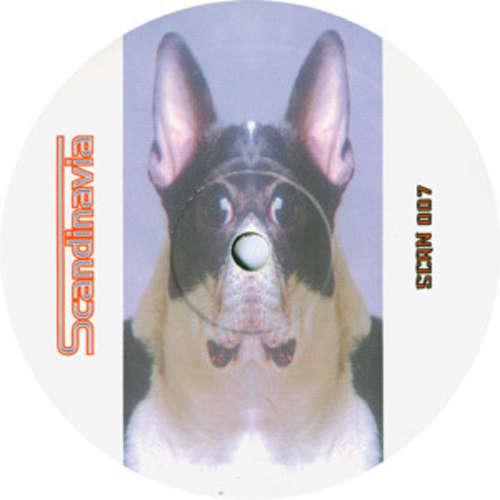 Bild Freon - Lecktroshock EP (12, EP) Schallplatten Ankauf