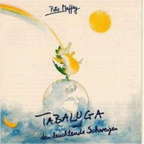 Bild Peter Maffay - Tabaluga Und Das Leuchtende Schweigen (LP, Album) Schallplatten Ankauf