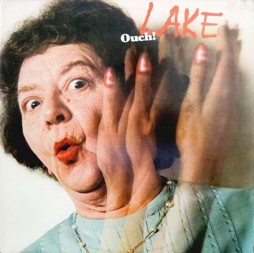 Bild Lake (2) - Ouch! (LP, Album) Schallplatten Ankauf