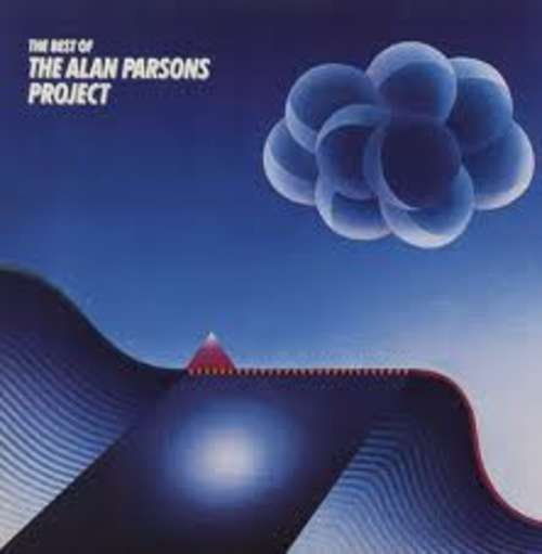 Bild The Alan Parsons Project - The Best Of (LP, Comp, Gat) Schallplatten Ankauf