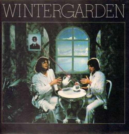 Bild Wintergarden - Wintergarden (LP, Album) Schallplatten Ankauf