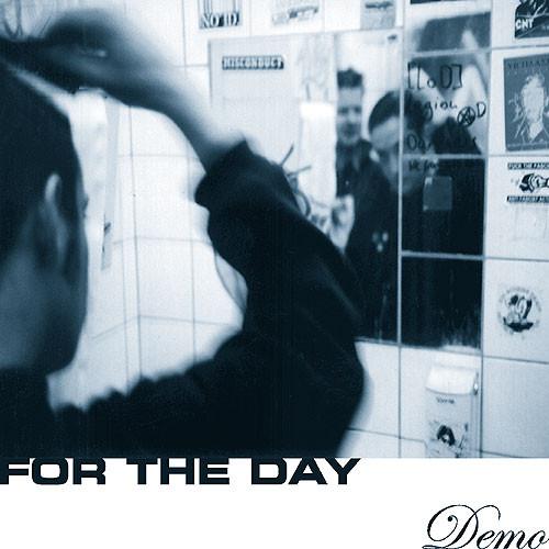Cover For The Day - Demo (CD, EP) Schallplatten Ankauf