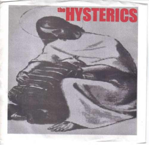 Bild The Hysterics (2) - The Hysterics (7) Schallplatten Ankauf