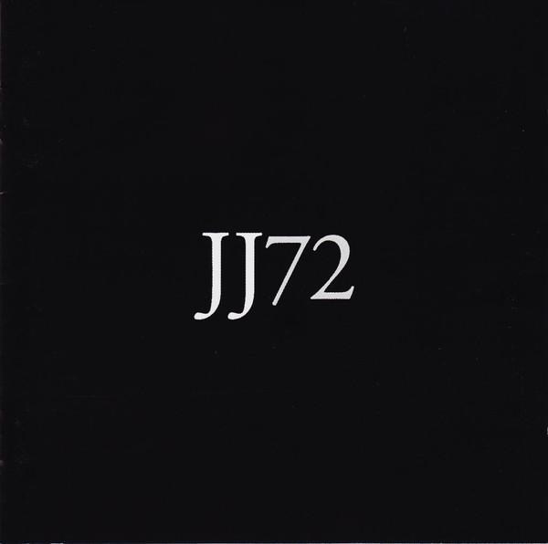 Bild JJ72 - JJ72 (CD, Album) Schallplatten Ankauf