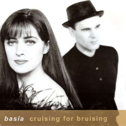 Bild Basia - Cruising For Bruising (7, Single) Schallplatten Ankauf