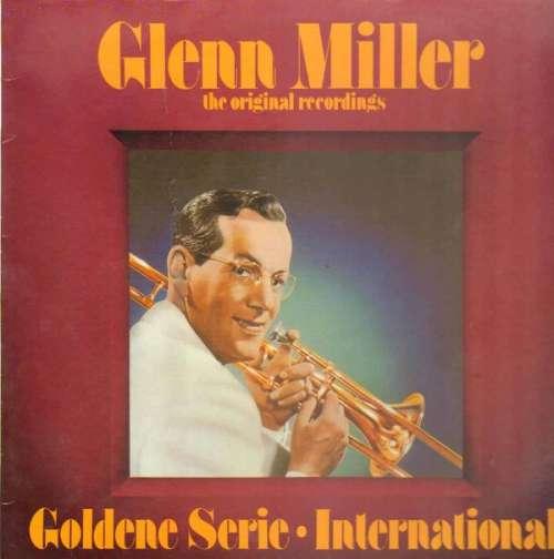 Bild Glenn Miller - Glenn Miller (LP, Comp, Mono) Schallplatten Ankauf