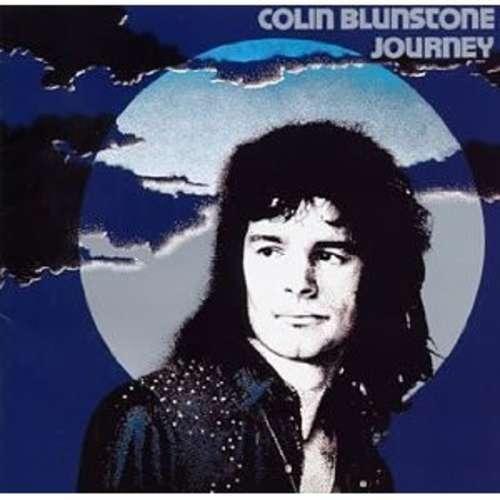 Bild Colin Blunstone - Journey (LP, Album) Schallplatten Ankauf