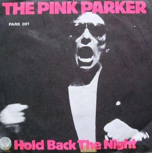 Bild Graham Parker And The Rumour - The Pink Parker (7, Single, Pin) Schallplatten Ankauf