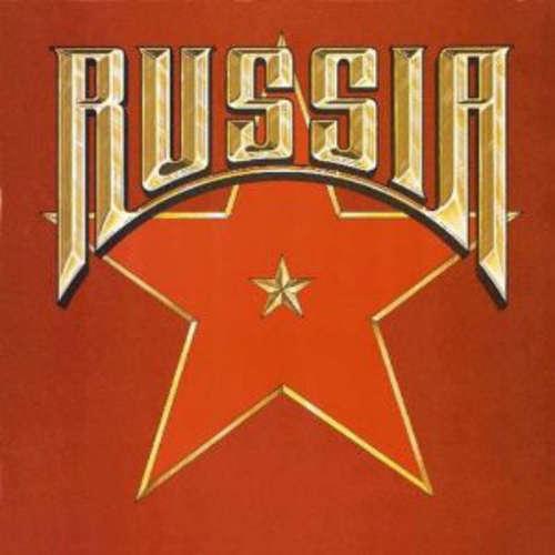 Bild Russia (2) - Russia (LP, Album) Schallplatten Ankauf