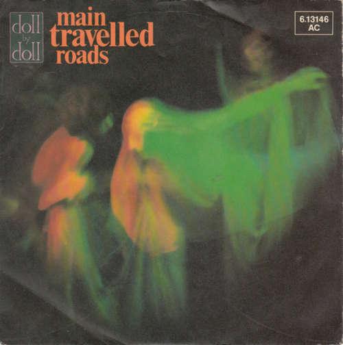 Bild Doll By Doll - Main Travelled Roads (7, Single) Schallplatten Ankauf