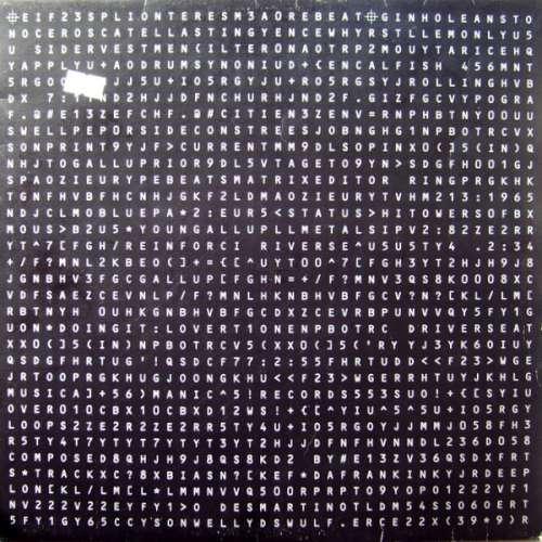 Cover zu Catella - Drums On A Roll (12) Schallplatten Ankauf