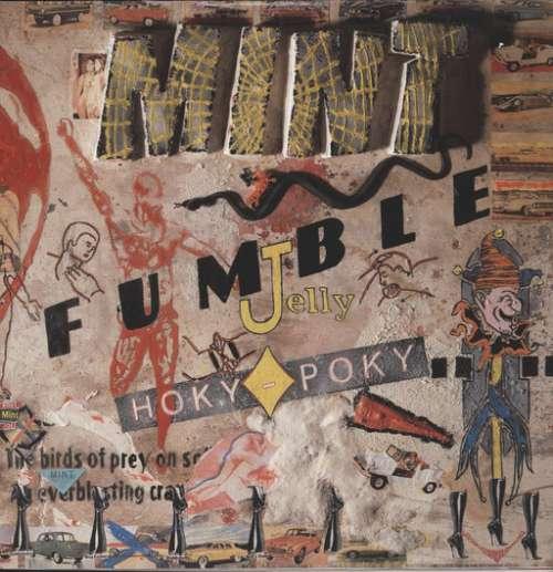 Bild Mint* - Fumble-Jelly-Hoky-Poky (LP, Album) Schallplatten Ankauf