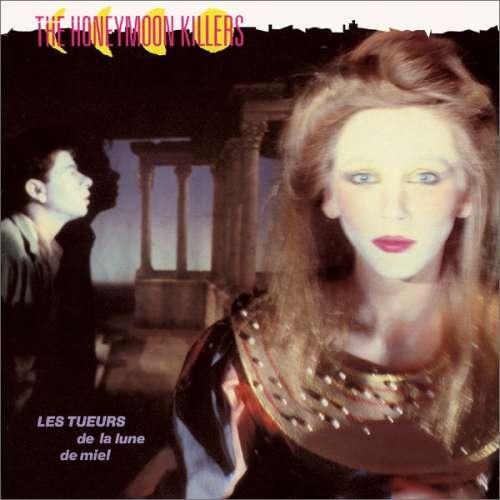 Bild The Honeymoon Killers - Les Tueurs De La Lune De Miel (LP, Album) Schallplatten Ankauf
