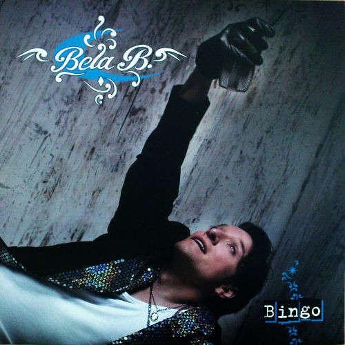 Bild Bela B. - Bingo (2xLP, Album, Gat) Schallplatten Ankauf