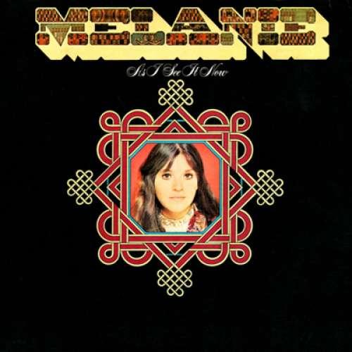 Bild Melanie (2) - As I See It Now (LP, Album) Schallplatten Ankauf
