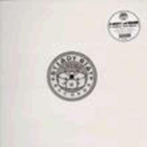Bild Marco V & Benjamin - It Makes You Move! (12) Schallplatten Ankauf