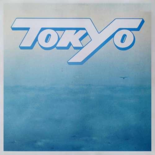 Cover zu Tokyo (4) - Tokyo (LP, Album) Schallplatten Ankauf