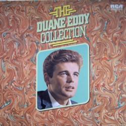 Bild Duane Eddy - The Duane Eddy Collection (2xLP, Comp) Schallplatten Ankauf