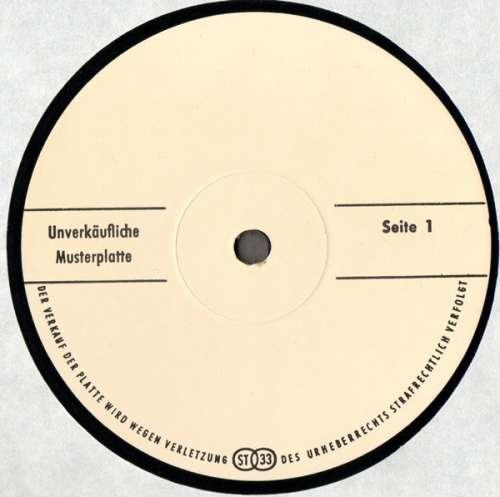 Bild B.B. Queen - Blueshouse (12, Promo) Schallplatten Ankauf