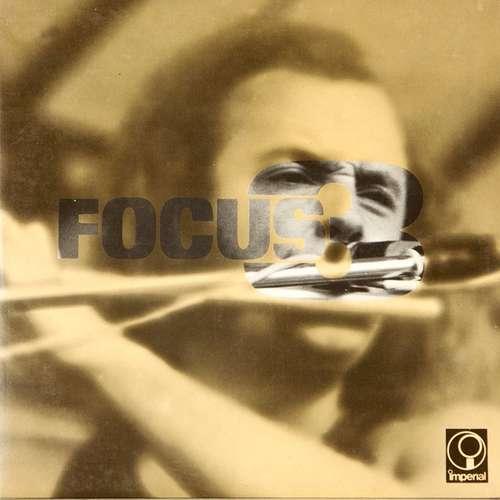 Bild Focus (2) - Focus 3 (2xLP, Album, Gat) Schallplatten Ankauf