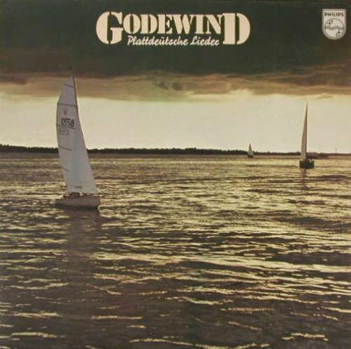 Bild Godewind - Plattdeutsche Lieder (LP, Album) Schallplatten Ankauf