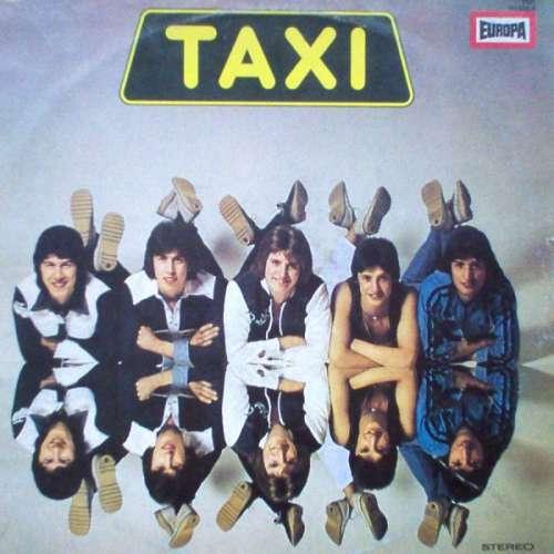 Bild Taxi (17) - Taxi (LP, Album) Schallplatten Ankauf