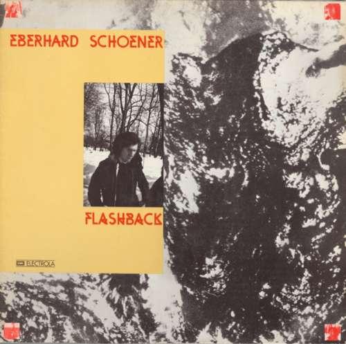 Bild Eberhard Schoener - Flashback (LP, Album, Gat) Schallplatten Ankauf