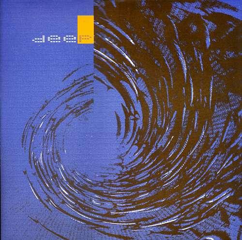 Bild Deep - Gong-Song  / Stream (12) Schallplatten Ankauf