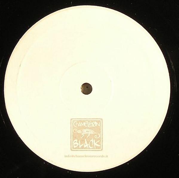 Cover Photoshock - Quasifunk EP (12) Schallplatten Ankauf