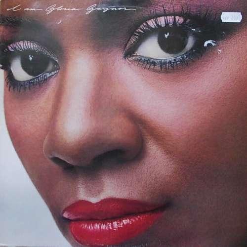 Bild Gloria Gaynor - I Am Gloria Gaynor (LP, Album) Schallplatten Ankauf