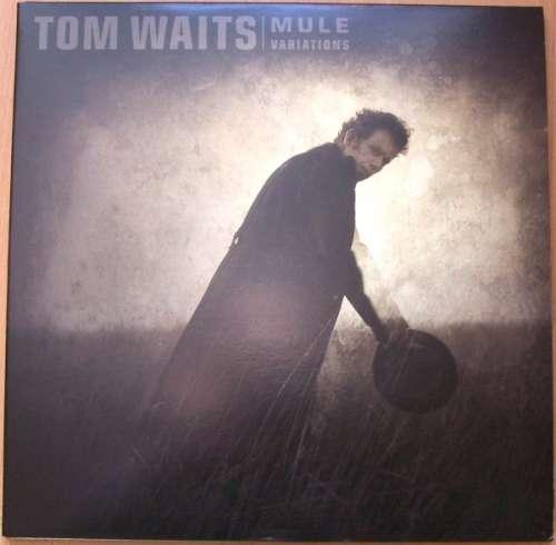 Bild Tom Waits - Mule Variations (2xLP, Album, 180) Schallplatten Ankauf