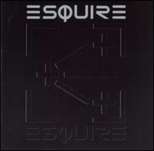 Bild Esquire - Esquire (LP, Album) Schallplatten Ankauf