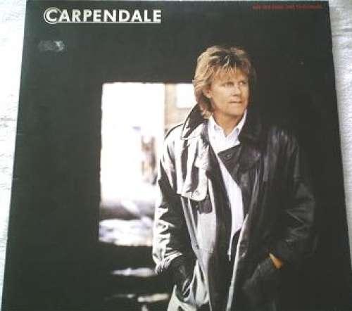 Bild Howard Carpendale - Carpendale (LP, Album) Schallplatten Ankauf