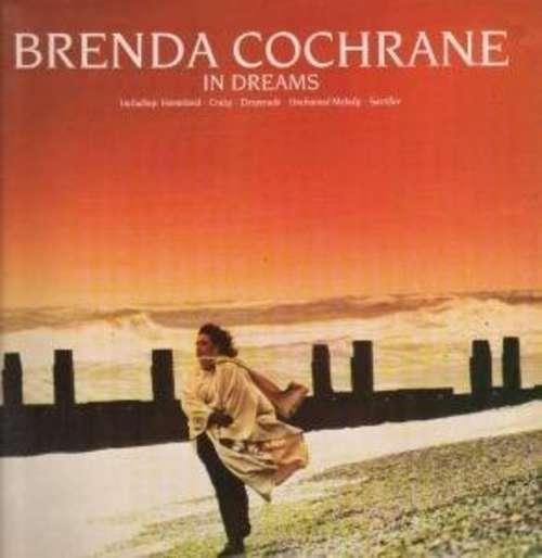 Bild Brenda Cochrane - In Dreams (LP, Album) Schallplatten Ankauf